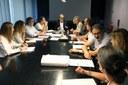El Ayuntamiento de Lleida avanza en el diseño del plan Mariola 20.000, para la regeneración urbana del barrio