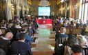 El Consell de Benestar i Acció Social de Lleida promou una ciutat per a tothom