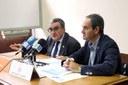 Els Serveis Municipals d'Atenció Domiciliària de la Paeria arriben a 2.200 famílies de Lleida