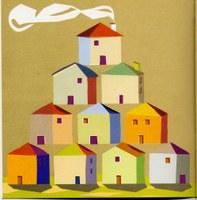 L'Ajuntament de Lleida aprova una moció per garantir el dret a l'habitatge, demanar la dació en pagament i llogar els pisos municipals a preus més assequibles