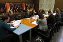 La Paeria redactarà un pla d'actuació integral d'intervenció comunitària a la Mariola