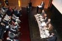 La societat civil lleidatana impulsa un fons solidari per a la inclusió de persones en risc social