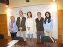 La Xarxa d'Entitats Socials d'Atenció a les Necessitats Bàsiques de Lleida atén unes 3.500 famílies en el que portem d'any