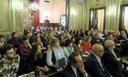 Les empreses de Lleida, solidàries amb les entitats socials