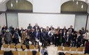 Lleida celebra el Dia Internacional del Voluntariat reconeixent la seva contribució a la societat