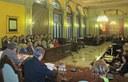 Lleida constitueix el Consell de Benestar i Acció Social