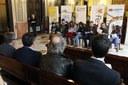 Lleida celebra el Día Internacional de las Personas con Discapacidad por una igualdad efectiva