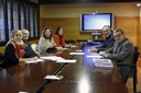 Lleida, ciudad elegida para celebrar el Día Mundial de la Salud Mental
