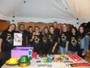 El programa Noches Q Lleida del Ayuntamiento de Lleida, en las Fiestas de Otoño