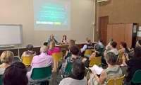 La Paeria crea una guía online que recoge los recursos de promoción de la Salud de la ciudad