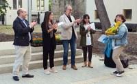 El Centro Histórico dignifica el barrio con la 5ª edición del Concurso de Balcones, Fachadas y Escaparates