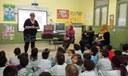 """Encuentro final del proyecto europeo """"Growing Together"""" en octubre en Lleida"""