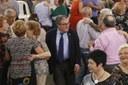 Ball de Festa Major amb la Gent Gran de Lleida