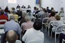 Lleida constitueix el nou Consell Municipal de la Gent Gran