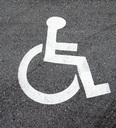 Actualització del Pla Local d'Acció per afavorir la participació i la inclusió social de les persones amb discapacitats a Lleida
