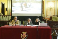 La Paeria crea una guia online de recursos i serveis per a persones amb discapacitat a Lleida