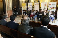 Lleida celebra el Dia Internacional de les Persones amb Discapacitat per una igualtat efectiva