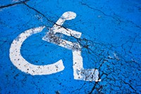 Nova notícia per persones amb discapacitats