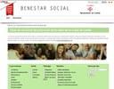 La Paeria promou el treball comunitari en promoció de la salut