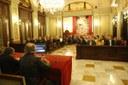 Lleida, compromesa amb l'educació i la promoció de la salut
