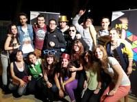 Nits Q Lleida: Nits de qualitat per a la Festa Major de Lleida