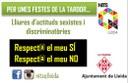 Nits Q Lleida, present a les Festes de la Tardor