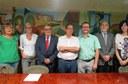 L'Ajuntament de Lleida, capdavanter en l'adequació de les ordenances municipals per complir els objectius del Pacte per la lluita contra la pobresa aprovat pel Parlament de Catalunya