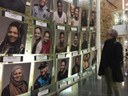 """L'Espai Orfeó acull fins divendres l'exposició fotogràfica """"Les altres cares del Centre Històric"""""""