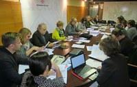 Més de 27.000 euros a famílies dels diferents barris de la ciutat