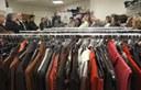 Nova botiga de Roba Amiga a Lleida