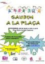 """""""Gaudim a la plaça"""" porta a Balàfia jocs, esport i tallers per a infants i famílies"""