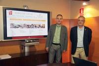 Guia d'activitats de lleure inclusiu per a infants, adolescents i joves de la ciutat de Lleida