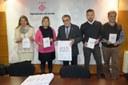 La Paeria edita una Guia dels Serveis Educatius municipals per a les famílies
