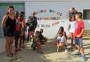 La Paeria garanteix que cap infant de Lleida es quedi sense lleure a l'estiu
