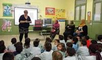 """Trobada final del projecte europeu """"Growing Together"""" a l'octubre a Lleida"""
