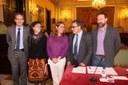 El Grup d'estudis d'Immigració i Minories Ètniques de la UAB i el Casal dels Infants per l'Acció Social als barris de Barcelona guanyen el III Premi Candi Villafañe
