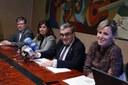 L'Ajuntament de Lleida renova els ajuts socials pel pagament de l'IBI i amplia el seu abast