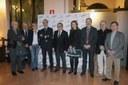 """L'Associació Salut Mental Ponent, guanyadora del certamen """"San Miguel y Lleida Solidarios"""""""