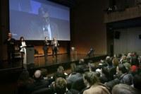 Les Jornades d'Innovació Social aporten noves mirades al treball comunitari