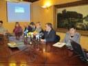 Ocupació, atenció social i educació, prioritats pressupostàries del 2013