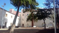 El Ayuntamiento de Lleida pone en funcionamiento este lunes el Centro de día Santa Clara