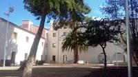 L'Ajuntament de Lleida posa en funcionament aquest dilluns el Centre de dia Santa Clara