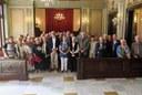 L'Ajuntament treballa perquè Lleida sigui un referent en polítiques actives a favor de les persones grans