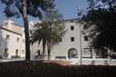La Paeria iniciarà el procés de licitació de les places del Centre de Dia de Santa Clara
