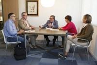 La Paeria presta serveis a 6.500 usuaris d'Ajut a Domicili i de Teleassistència