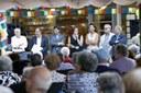 La residència i centre de dia Lleida-Balàfia celebra el seu Xè aniversari
