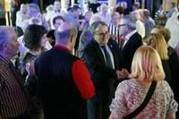 Tardes de Ball celebra la Diada de Sant Jordi