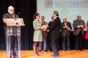 L'Ajuntament de Lleida, guardonat als Premios ERI 2015 pel seu compromís amb la inserció sociolaboral de persones vulnerables