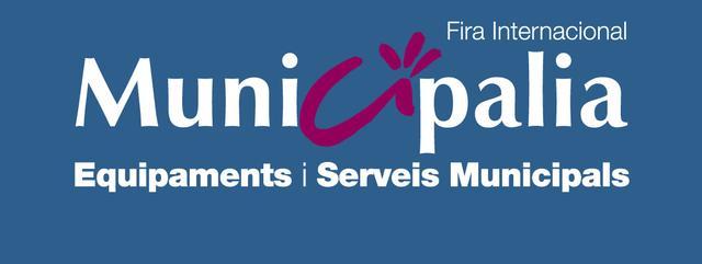 La Paeria impulsa un espai innovador a Municipàlia amb una jornada sobre Responsabilitat social en les empreses i en la contractació pública