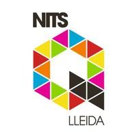Nits Q Lleida a la Festa Major de Maig